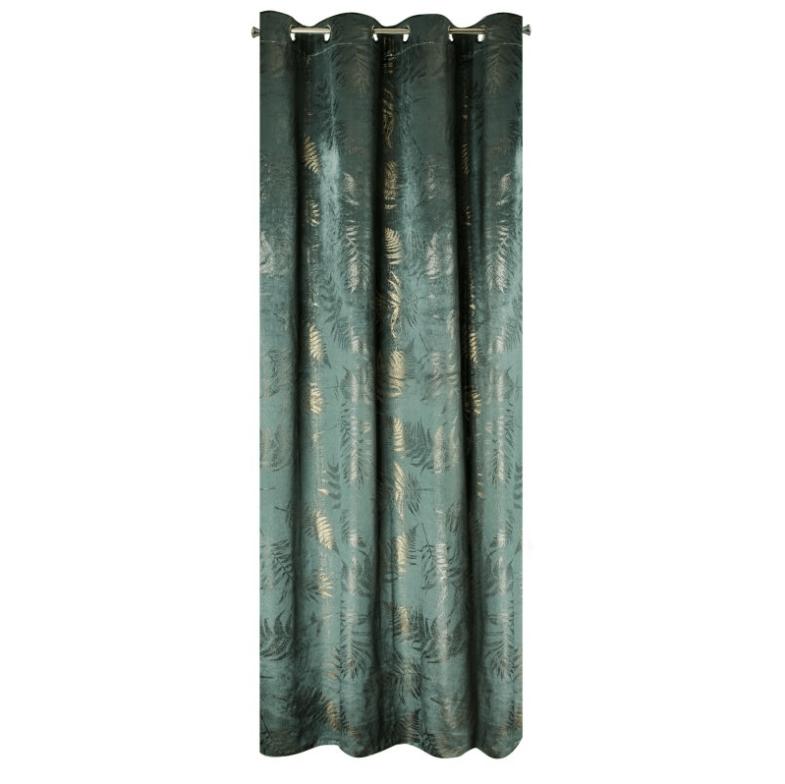 ARINA Kész Sötétítő Függöny 140x250cm